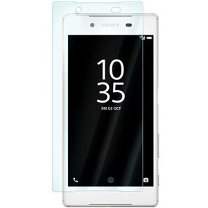 SONY Xperia Z5 Glass Screen Protector
